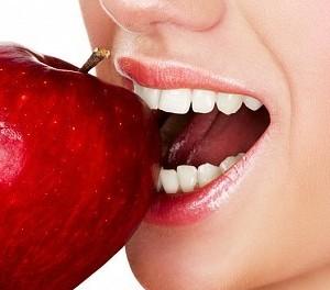 Рекомендации по диете