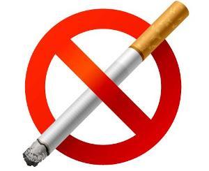 курение провоцирует стоматит