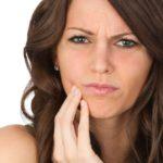 Чем лечить афтозный стоматит