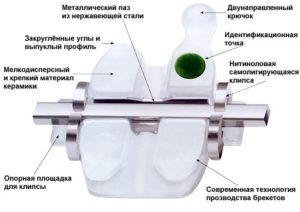 claritysl