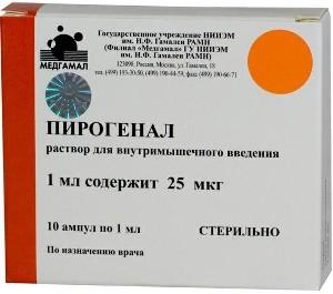 Народные средства лечения невропатии