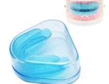 трейнер для зубов