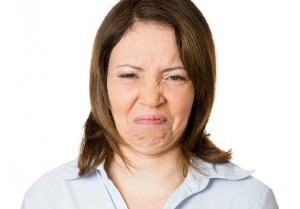 Раствор хлоргексидина для полоскания рта - как разводить, инструкция по применению в стоматологии