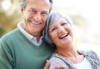 Бесплатное протезирование зубов пенсионерам