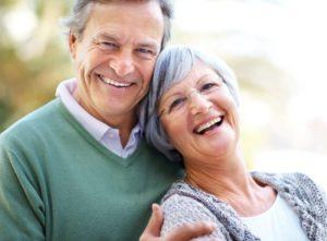 Может ли пенсионер быть созаемщиком по ипотеке в сбербанке