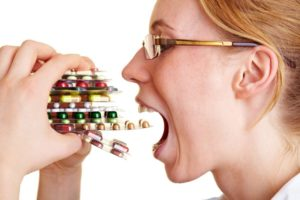 Недорогое обезболивающее от зубной боли