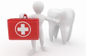 зуб мудрости: лечить или удалять