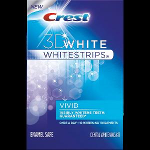 Crest-3D-White-Whitestrips-Vivid