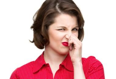 запах ацетона изо рта мочи