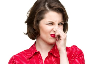 запах изо рта причины лечение форум