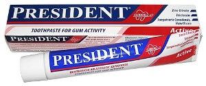 president-active