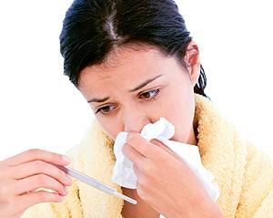 Герпес на слизистой рта лечение