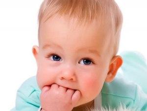 Чем лечить детский стоматит