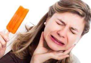 запах изо рта приеме антибиотиков