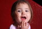 чем лечить стоматит у детей