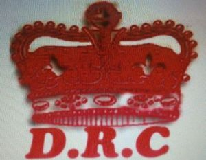 DRC Group