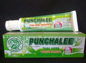 Punchalee