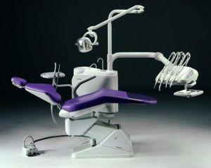 бормашина стоматологическая