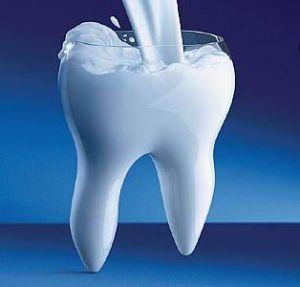 Профгигиена полости рта