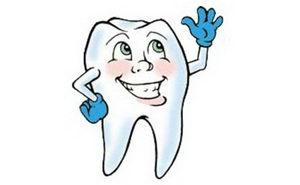 защита зуба
