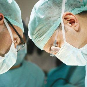 операция на уздечке языка