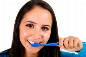 паста от зубного камня