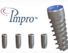 Имплантация Импро