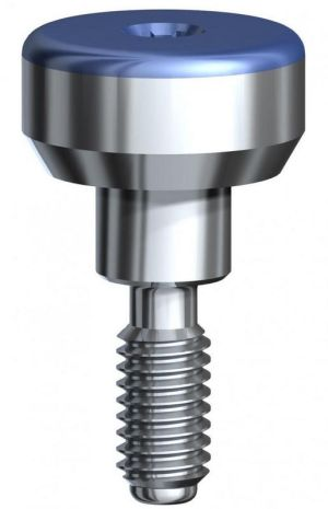 заглушка для импланта