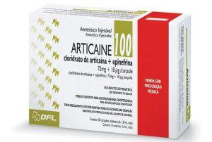 articaine
