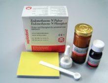 Endomethasone