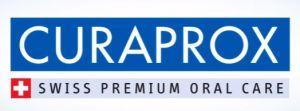Курапрокс логотип