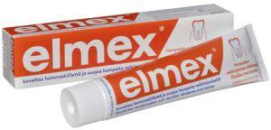 Elmex Colgate