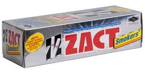 Zact Smokers
