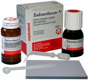 Endomethason