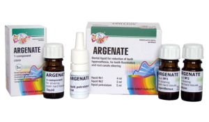 agrenate