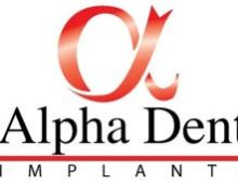 Alpha Dent implants