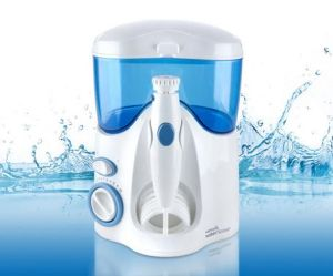 Waterpik WP-100 E2 Ultra