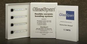 GlasSpan