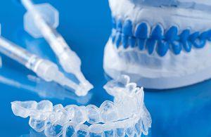 Каппа стоматологическая