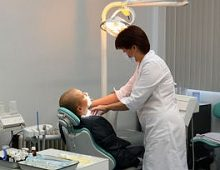 Операция на челюсти