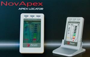 апекслокатор NovApex