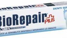 biorepair зубная паста