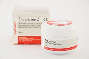 детартрин z