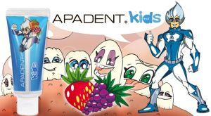 Apadent Kids