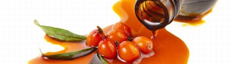 Масло для лечения стоматита
