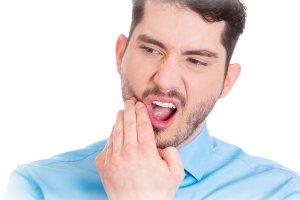 болят зубы после отбеливания