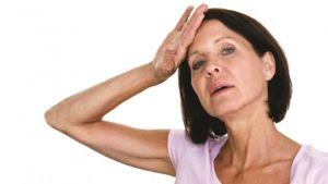 температура и зубная боль