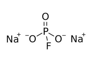 Sodium Monofluorophosphate