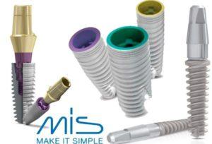 Medical Implant System