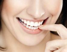 Зубы-резцы: фенкции, особенности, болезни